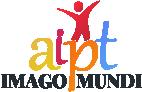 Asociatia de Initiative si Proiecte Pentru Tineret Imago Mundi